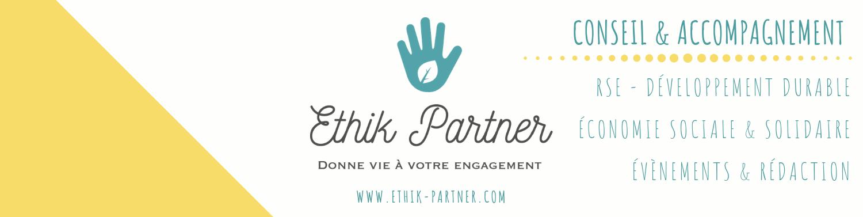 Ethik Partner