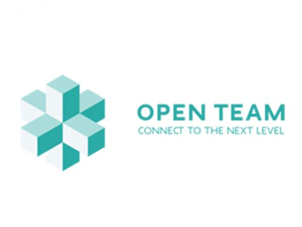 ONG OpenTEAM