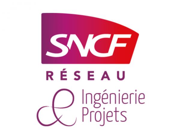 SNCF I&P