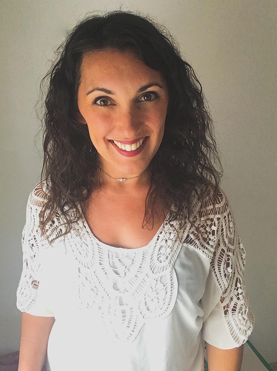 Ethik Partner Tiphaine Vidal