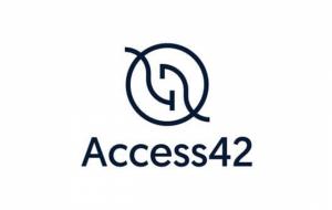 Access42