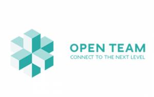 Open-Team
