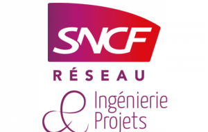 SNCF Ingénierie-Projets