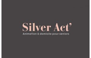 Silver-Act